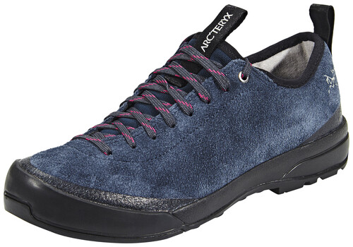 Chaussures Gris Arc'teryx Cs0LJ5AT3